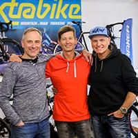 Extrabike GmbH